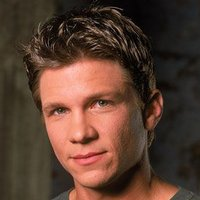 Riley Finn played by Marc Blucas