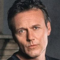 Rupert Giles Buffy the Vampire Slayer