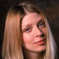 Tara Maclay played by Amber Benson