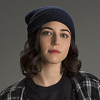 Cable McCrory played by Annabelle Attanasio