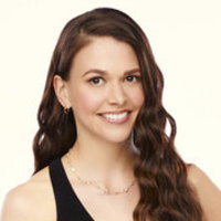 Michelle Simmsplayed by Sutton Foster