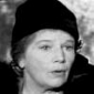Annabelle Rogers played by Ann Harding