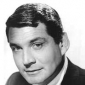 Capt. Amos Burkeplayed by Gene Barry