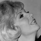 Ruta Lee - Various Roles Burke's Law (1963)