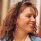Nicola played by Jill Halfpenny