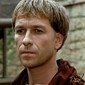 Sheriff Hugh Beringar (3) Cadfael (UK)