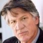 David Keeler played by Stephen Macht