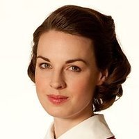 Jenny Lee Call the Midwife (UK)