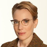Shelagh Turnerplayed by Laura Main