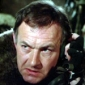 Dr Walker played by Kenneth Gilbert