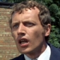 Horst played by Peter Blythe