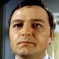 Toby Meres (Pilot only) played by Peter Bowles