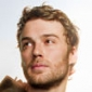 Kay played by Peter Mooney Image
