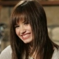 Mitchie Torres Camp Rock
