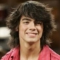 Shane Gray Camp Rock