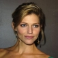 Tricia Helfer Canada's Next Top Model (CA)