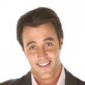 Host played by Ben Mulroney