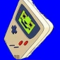 Game Boy Captain N: The Game Master