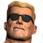 Duke Nukem Captain Planet and the Planeteers