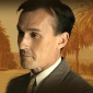 Tommy Dolan played by Robert Knepper