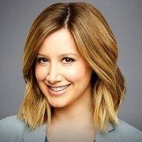 Jenny Kinney played by Ashley Tisdale Image