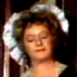 Laundrey Maid Carry on Christmas: Carry on Stuffing 1972