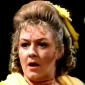 Miss Esmerelda Carry on Christmas: Carry on Stuffing 1972