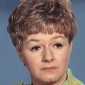 Joan Sims Carry on Laughing 1975 (UK)