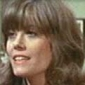 Wendy Richard Carry on Laughing 1975 (UK)