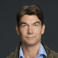 Harley Carter played by Jerry O'Connell