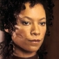 Bellino played by Nina Sosanya