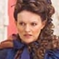 Casanova's Mother played by Dervla Kirwan