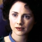 Henriette played by Laura Fraser