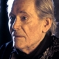 Older Casanova played by Peter O'Toole