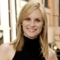 Caitlin Dowd played by Bonnie Somerville