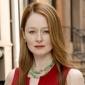Juliet Draperplayed by Miranda Otto