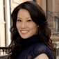 Mia Masonplayed by Lucy Liu