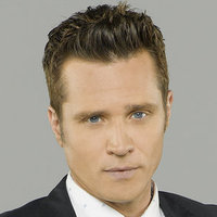Det. Kevin Ryan played by Seamus Dever