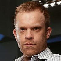 Dylan Keogh played by William Beck