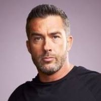 skip bedell catch a contractor