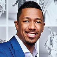 Nick Cannon - Host Caught on Camera With Nick Cannon