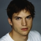 Ashton Kutcher Celebrities Uncensored