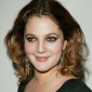 Drew Barrymore Celebrities Uncensored