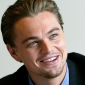 Leonardo DiCaprio Celebrities Uncensored