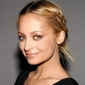 Nicole Richie Celebrities Uncensored