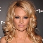 Pamela Anderson Celebrities Uncensored