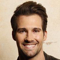 James Maslow played by James Maslow Image