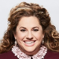 Marissa Jaret Winokur Celebrity Big Brother