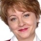 Anne Diamond Celebrity Big Brother (UK)