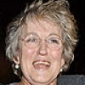 Germaine Greer played by Germaine Greer